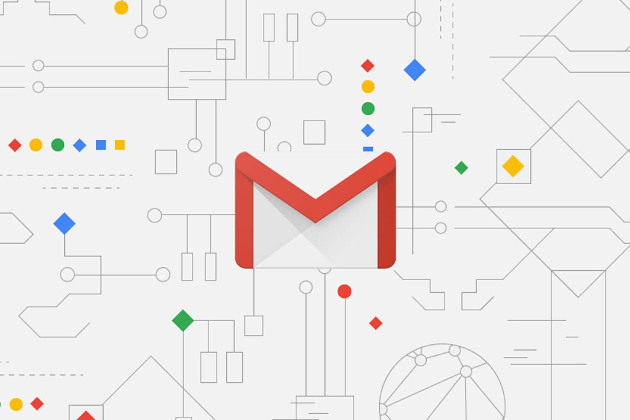 Google : une IA bloquerait les SPAMS sur nos comptes Gmail