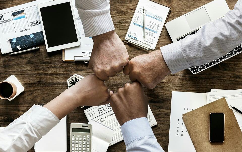 Stratégie digitale : pourquoi est-ce important pour votre business ?