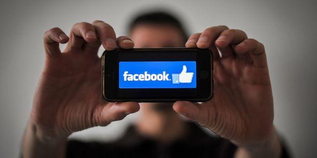 Facebook : retrait de pages de désinformations sur les élections européennes