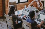 Comment les startups peuvent se construire un réseau ?