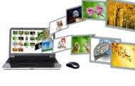 Faire héberger son site internet