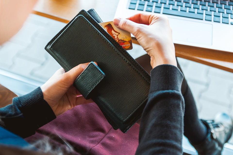 Auprès de quelle banque en ligne faut-il souscrire pour 2019 ?