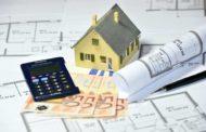 Vaneau Immobilier lance son programme Vaneau Digital Neuf
