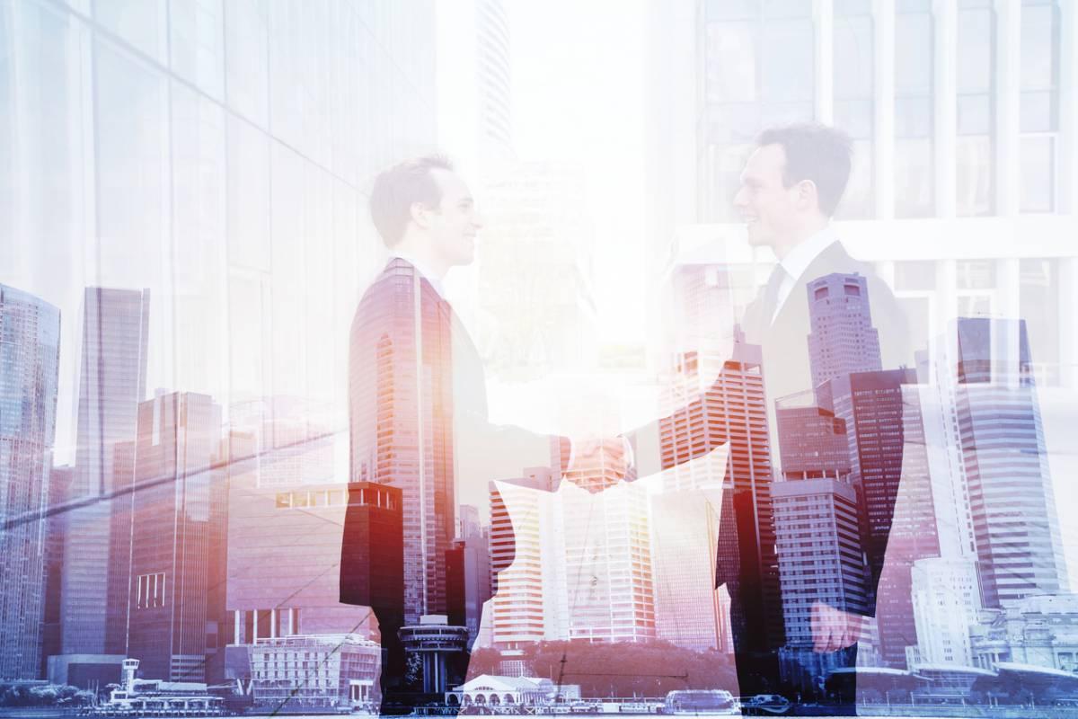 Immojito, une start-up spécialisée dans le recrutement immobilier