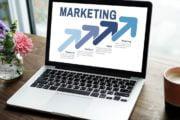 Entreprise : 3 conseils pour un service client efficace et de qualité