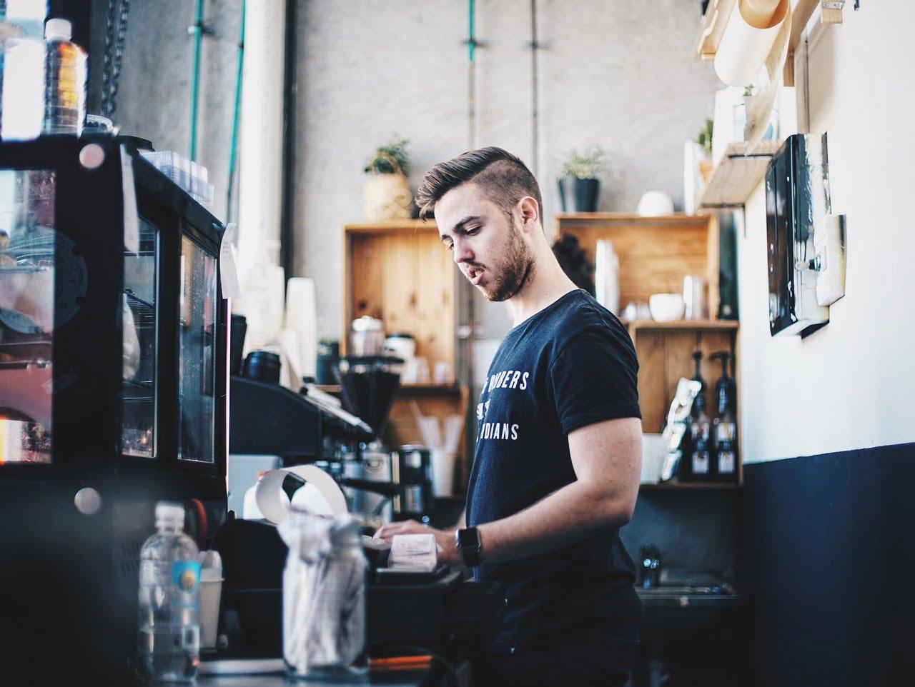 Caisse restaurant : comment bien choisir son logiciel ?