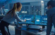 Comment améliorer la rentabilité de votre entreprise grâce au digital ?
