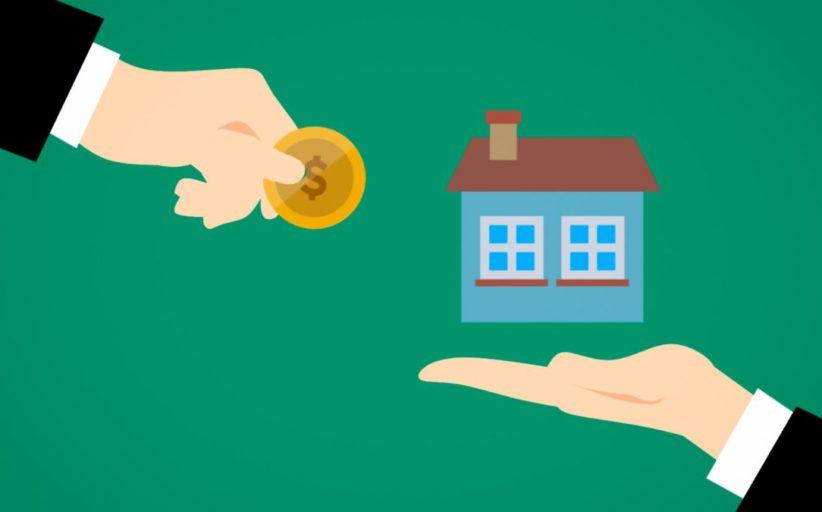 Comment le digital a bouleversé le marché immobilier ?