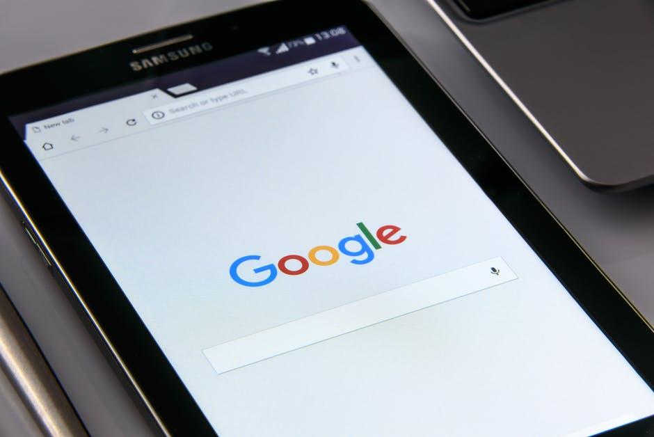 Stratégie SEO : sur quel moteur de recherche se référencer ?