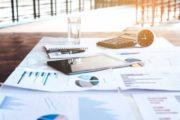 Entreprise : quels sont les enjeux de la gestion de trésorerie ?