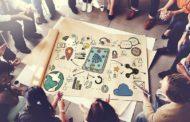 Comment développer un nouveau commerce digital au sein d'une grande entreprise ?