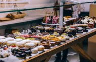 Quelle caisse enregistreuse choisir pour une boulangerie ?