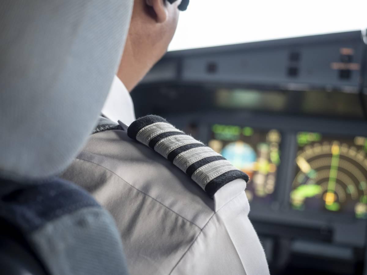 Comment obtenir son brevet de pilote d'avion ?