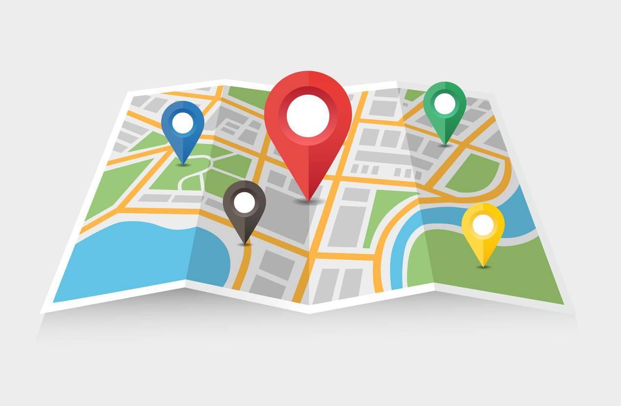 Google My Business, la solution pour un référencement local efficace