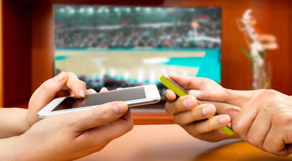 Couvre-feu : les jeux d'argent en ligne sont plus que jamais en vogue pour pallier l'ennui