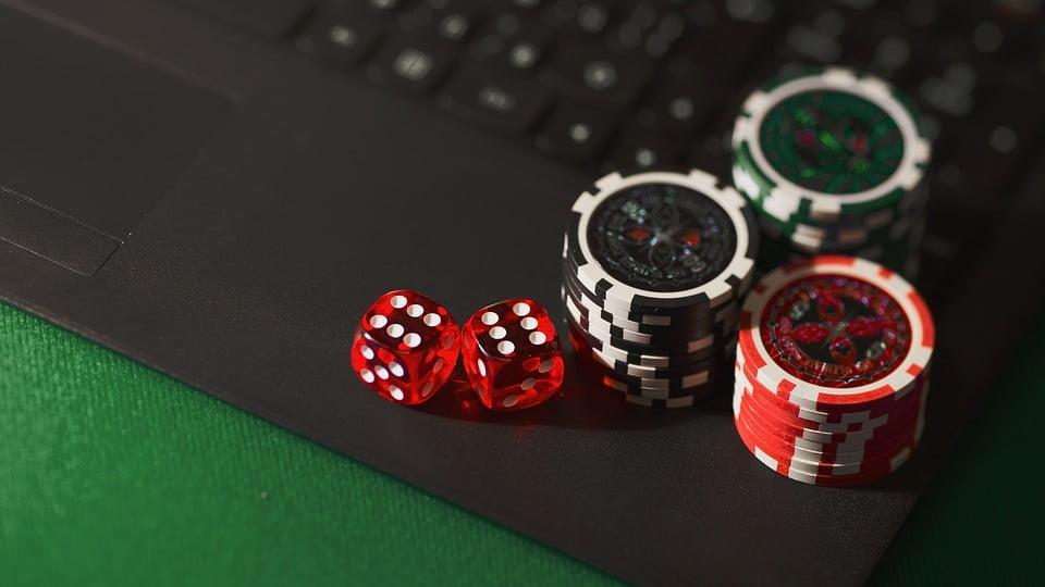Jeux d'argent en ligne : un business en plein essor