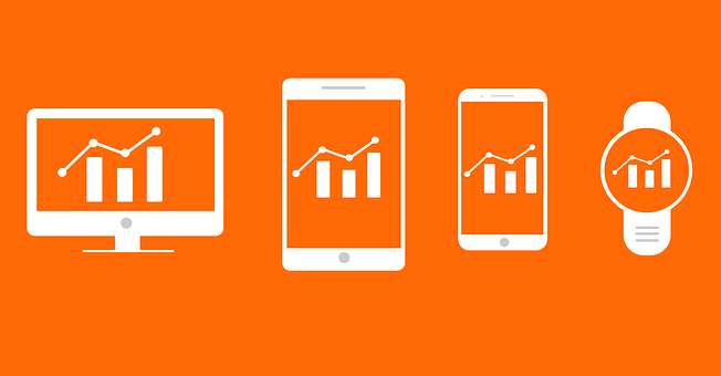 Comment booster les activités d'entreprises avec des ressources numériques?