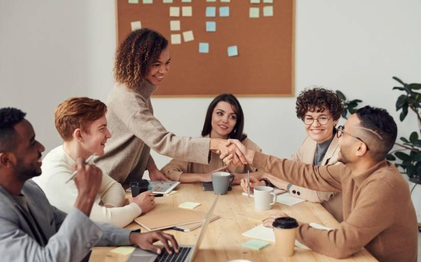 Quels sont les avantages des CSE pour les salariés ?