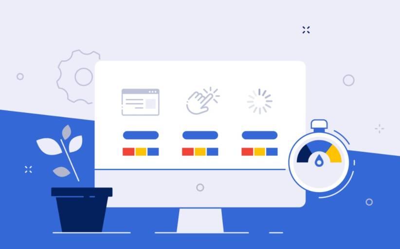 Mise à jour de Google Page Experience en mai 2021: les nouvelles optimisations SEO